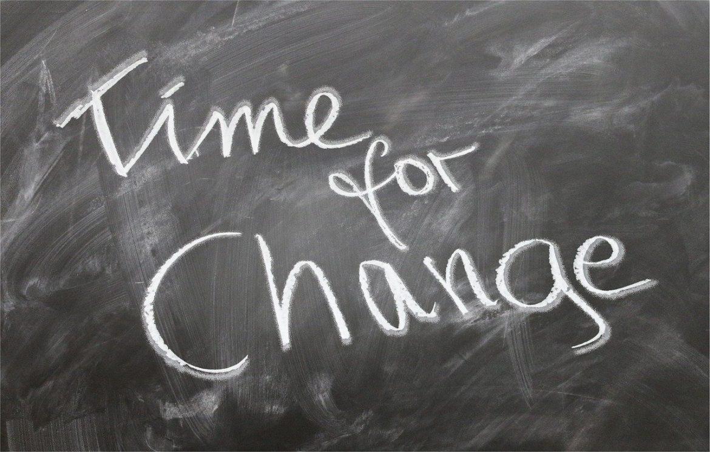 Son dakika haberi: Ekonomi reform takvimi belli oldu