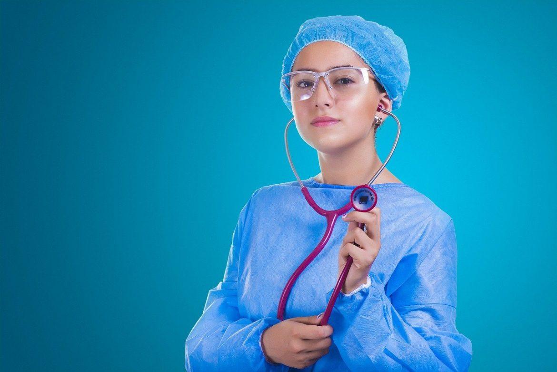 65-72 yaş arası doktorların atama kurası için başvuru ilanı yayınlandı